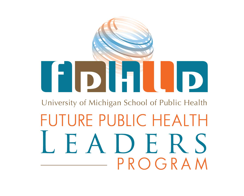 2021 Public Health Internships Apply Now Chegg Internships