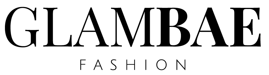 Glambae Fashion Calling All Designers Join The Gb Team New York Ny Chegg Internships