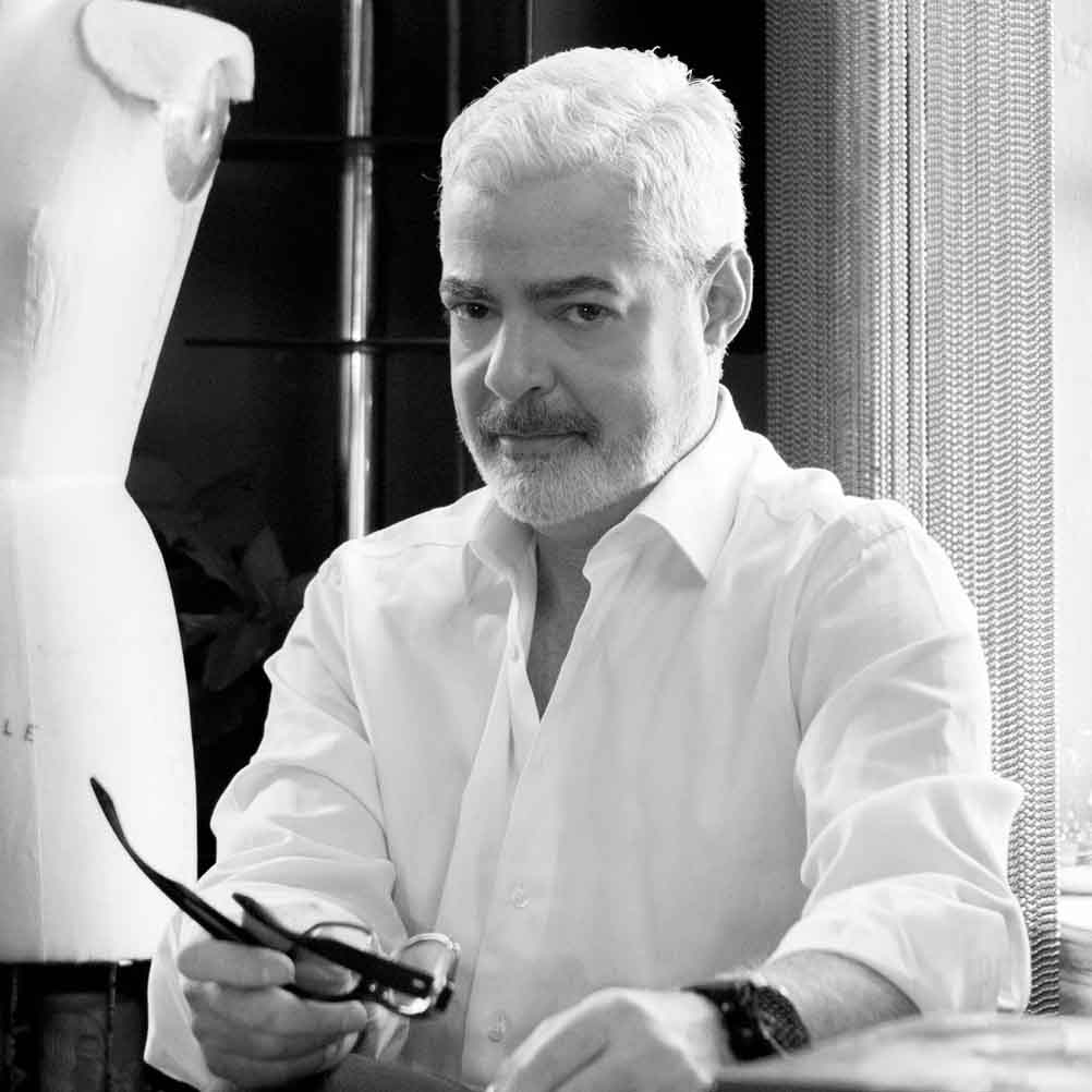 Paul Carroll Ny The Best Fashion Design Internship You Ll Ever Have New York Ny Chegg Internships