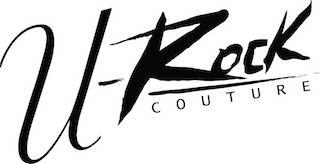 2020 Fashion Internships In Miami Fl Apply Now Chegg Internships