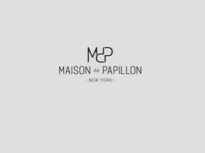 Maison De Papillon Fashion Design Intern Spring Internship Unpaid New York Ny Chegg Internships